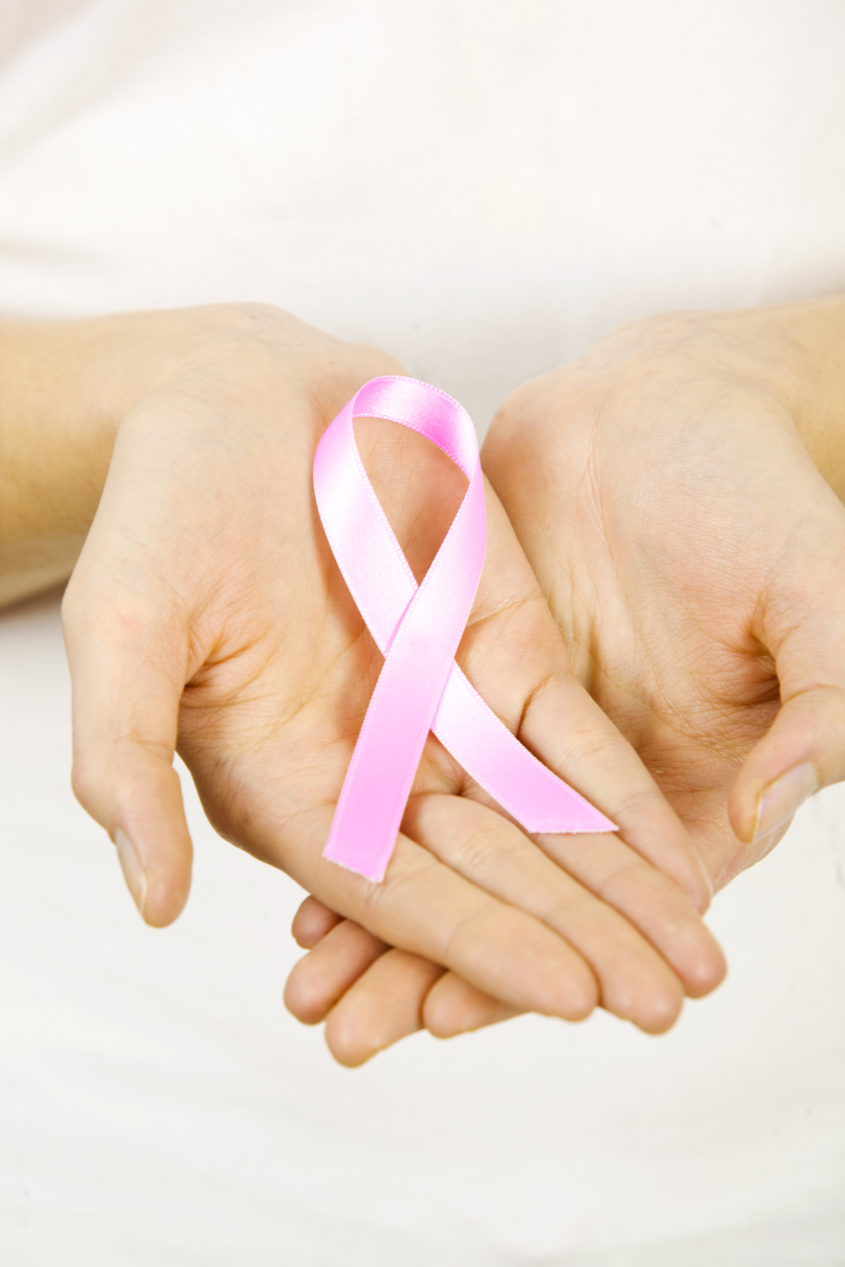 Breast Care Surgery